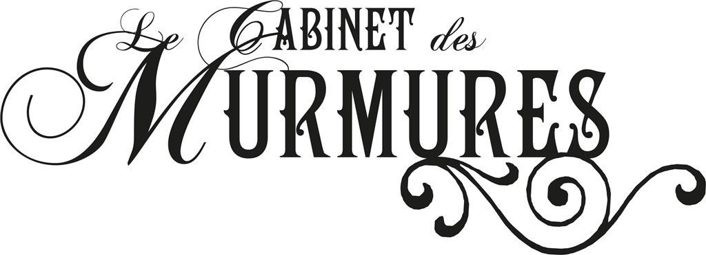 Le Cabinet des Murmures