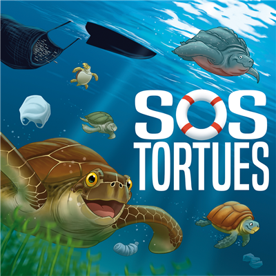 SOS Tortues FR