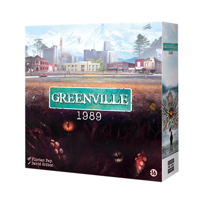 SWAGRE01ML_greenville.png