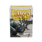 100 Dragon Shield Matte : Mist (10)