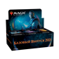 MTG : Core Set 2021 Booster RU (36)